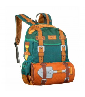 Rucsac Adventure Explorer ZIPIT