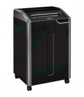 Distrugator documente 485Ci Cross-Cut FELLOWES