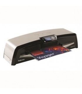 Laminator A3 Voyager FELLOWES