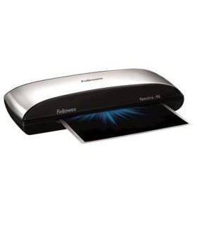 Laminator Spectra A4 FELLOWES