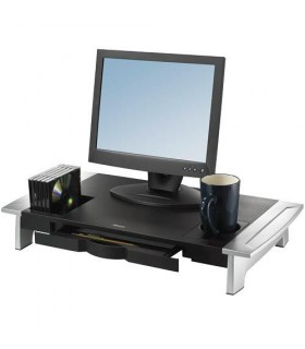 Suport ergonomic monitor Office Suites™ Premium Riser FELLOWES