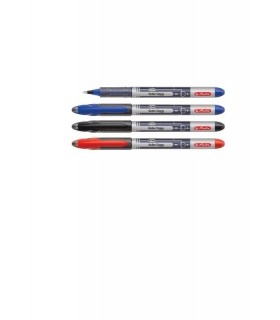 Roller liquid ink diverse culori Diggy HERLITZ