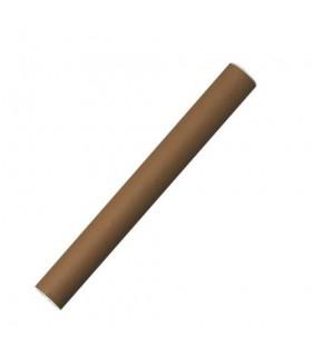 Tub carton+plastic pentru proiecte 450 x 50 mm HERLITZ