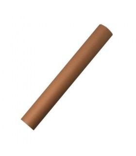 Tub carton+plastic pentru proiecte 750 x 100 mm HERLITZ