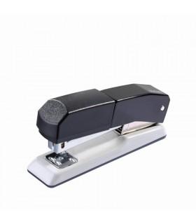 Capsator metal 24/6, lungime 14 cm HERLITZ