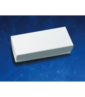 Burete Magnetic Pentru Tabla Alba de Scris Alb Smit