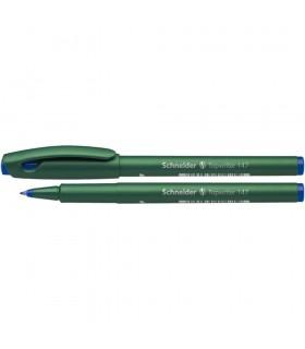 Liner 0.6 mm Topwriter 147 SCHNEIDER