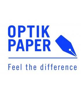 Caiet 9 x 14 cm cu spira, 90 file, coperta carton plastifiat, Office Essentials OXFORD