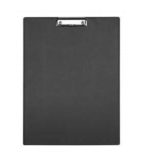 Clipboard simplu A3 portrait plastifiat PVC ALCO