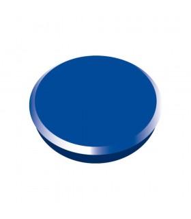Magneti 24 mm diverse culori, 10/cutie, ALCO