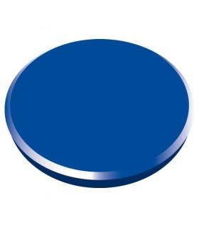 Magneti 32 mm, diverse culori, 10/cutie, ALCO