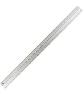 Rigla din aluminiu 50 cm ALCO