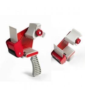 Dispenser pentru banda adeziva 50 mm x 66 m (pt. impachetat) T-15010N