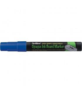 Marker cu cerneala opaca pentru table de scris, varf 2.0 mm ARTLINE