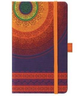 Bloc notes 13 X 21 cm, 240 file, matematica, Ivory Graphic, HERLITZ