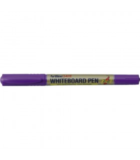 Marker tabla 2 varfuri rotunde 0.4 mm/1.0 mm 541T ARTLINE