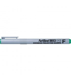 Marker non-permanent 0.5 mm ARTLINE
