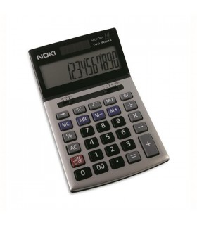 Calculator birou 14 digiti HCN001 NOKI