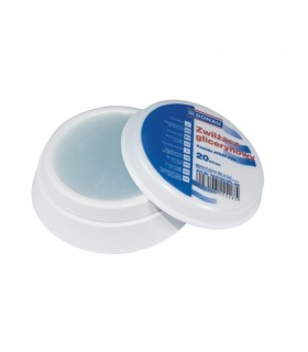 Buretiera cu gel non-toxic 20 ml DONAU