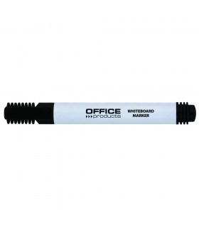 Marker pentru table de scris, diverse culori, varf rotund 1.00 mm - 3.00 mm, corp plastic OFFICE PRODUCTS
