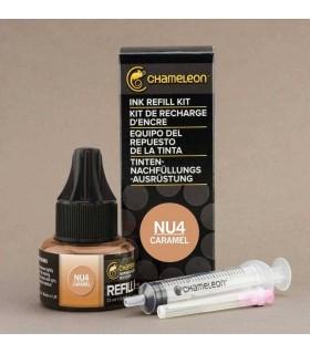 Cerneala marker Caramel Ink 25 ml NU4 CHAMELEON