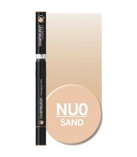 Marker cu schimbare tonalitate Sand NU0, CHAMELEON
