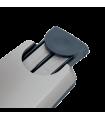 Capsator metalic de mare capacitate capsare plata 120 coli 5553 LEITZ