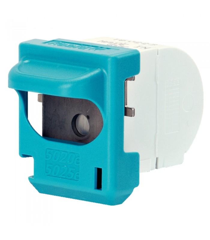 Capse pentru capsator electric, 1500 capse/caseta, model 5025 RAPID