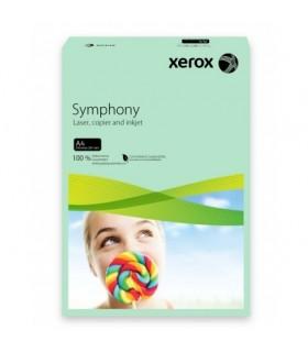 Hartie copiator color mid A4 Symphony XEROX