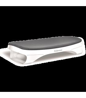 Suport ergonomic pentru picioare I-Spire Series™ FELLOWES