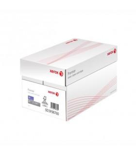 Carton A4, 160 gr/mp Premier alb  XEROX