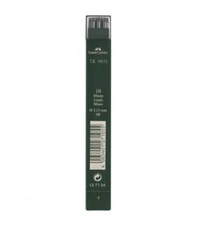 Mina creion 3.15 mm TK FABER - CASTELL