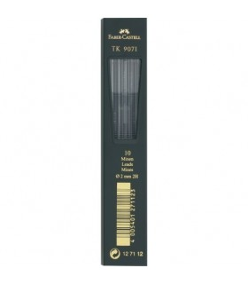 Mina creion 2.00 mm TK FABER - CASTELL