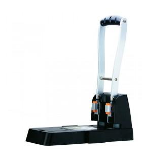 Perforator de mare capacitate, 150 coli, model 0150 DELI