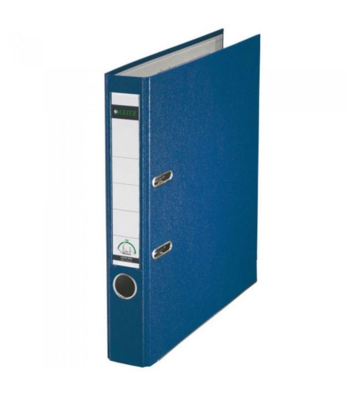 Biblioraft plastifiat A4 52 mm 180 grade LEITZ