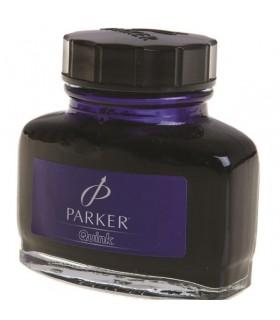 Cerneala 57 ml Quink PARKER
