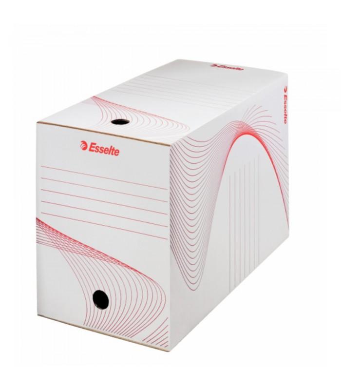 Cutie arhivare 200 mm Boxy ESSELTE