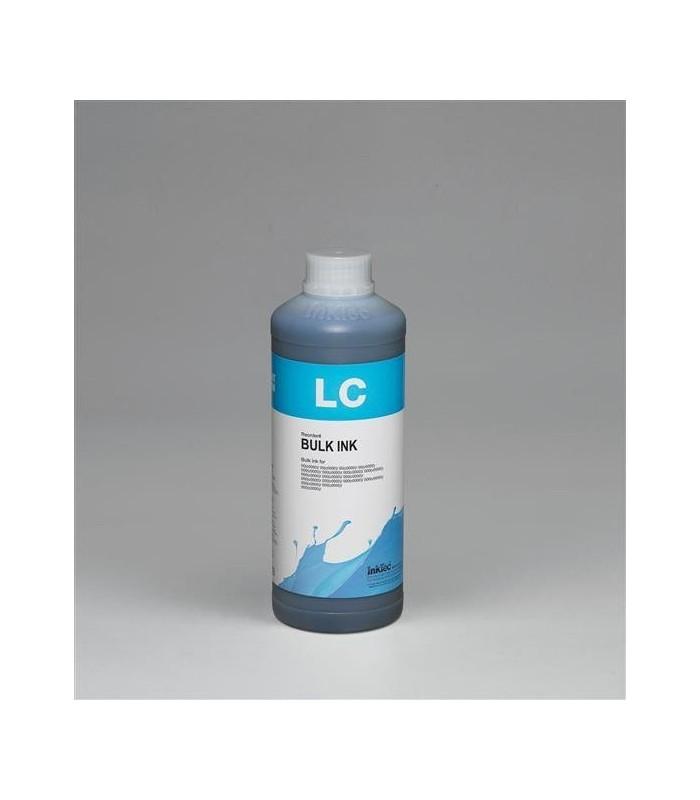 Cerneala imprimanta light cyan Inktec E010-01LLC pentru Epson