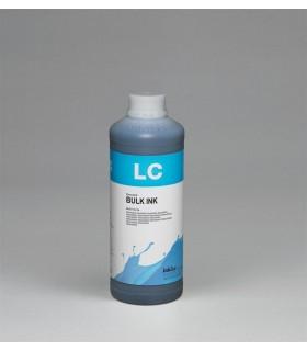 Cerneala Imprimanta Inktec E010-01LLC Pentru Epson