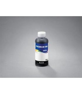 Cerneala Imprimanta Inktec E010B/100 Pentru Epson