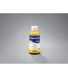 Cerneala Imprimanta Inktec H1061/100MY Pentru HP