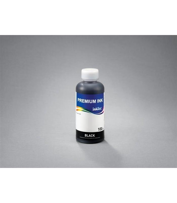 Cerneala Imprimanta Inktec H5088/100MB Pentru HP