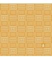 Set Folie ecologica cu ceara de albine SuperBee unica - Medie 26 x 26 cm