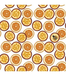 Folie alimentara ecologica cu ceara de albine, unica - Medie 26 x 26 cm SUPERBEE