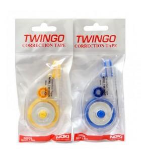 Banda corectoare 5 mm x 8 m Twingo NOKI