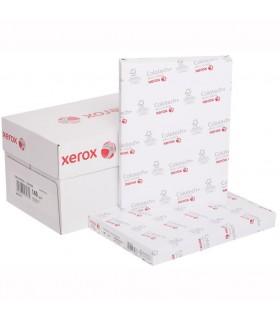Carton SR A3 Colotech lucios XEROX