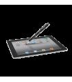 Pix 4 in 1 pentru touchscreen Stylus LEITZ