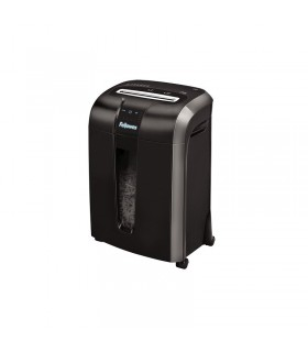 Distrugator documente 73Ci Cross-Cut FELLOWES