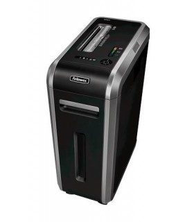 Distrugator documente 125Ci cross-cut FELLOWES