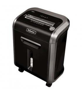 Distrugator documente 79Ci cross-cut FELLOWES